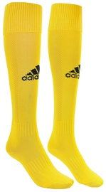 Zeķes Adidas, dzeltena, 46