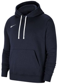 Nike Park 20 Fleece Hoodie CW6894 451 Navy XL