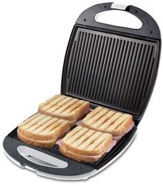 Sendviču tosteris Beper 90.620