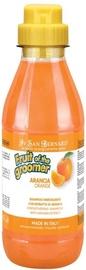 Iv San Bernard Orange Shampoo 500ml