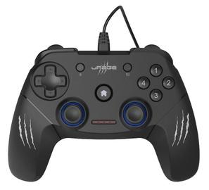 Игровой контроллер Hama uRage Vendetta 100
