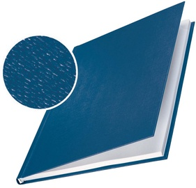 Esselte Covers For Binding 14mm/106-140p/Blue