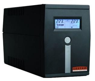 Lestar UPS MCL-655FFU