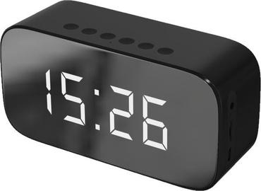 Setty GB-200 Mirror Clock