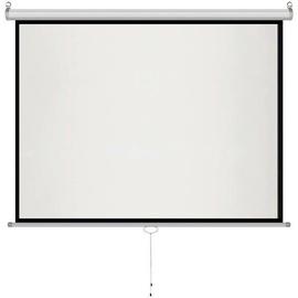 Экран для проектора ART ER M150 4:3