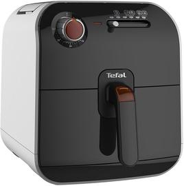Tefal Fry Delight FX100015