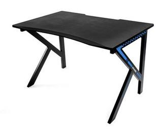 Письменный стол AKRacing Anvil Blue Blue