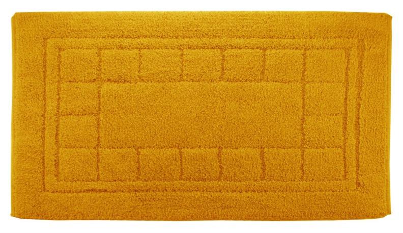 Saniplast Sibylle Yellow
