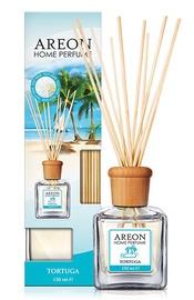 Домашний ароматизатор Areon ARESTICKS07/150, 0.150 л