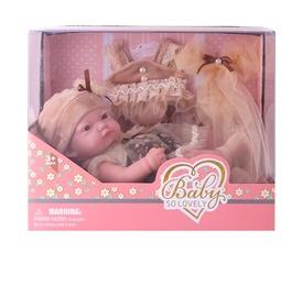 Кукла Baby So Lovely 24см 517142777/88S-1