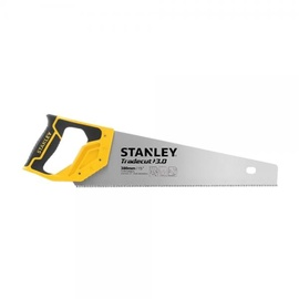 Stanley Tradecut STHT20348-1 Wood Saw 380mm