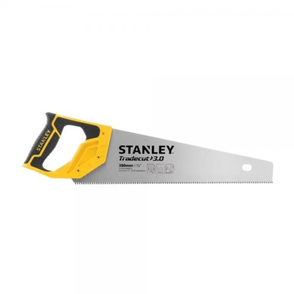 Stanley Tradecut STHT20348-1 Wood Saw 380mm