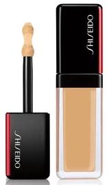 Korektors Shiseido Synchro Skin Self-Refreshing 301, 5.8 ml