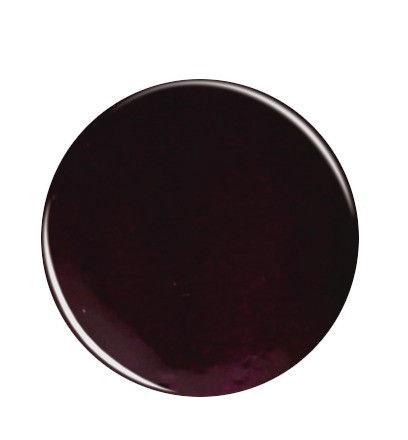 Jessica Custom Nail Colour 14.8ml 644