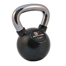 Svaru bumba Bauer Fitness AC-1255, 14 kg