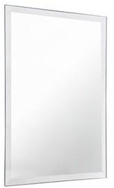 Verners Mirror Max 30x40cm White