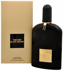 Парфюмированная вода Tom Ford Black Orchid 100ml EDP