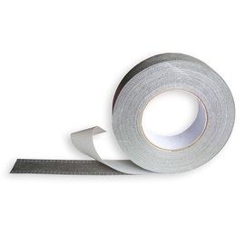 SN Anti-Dust Tape 25mm 25m