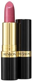 Губная помада Revlon Super Lustrous Pearl 450, 4.2 г