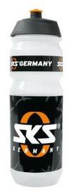 SKS-Germany Logo Bottle 750ml