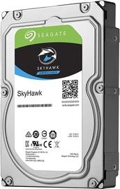 Жесткий диск (HDD) Seagate ST3000VX009, HDD, 3 TB