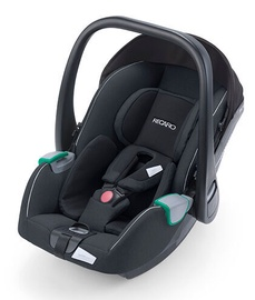 Mašīnas sēdeklis Recaro Avan Prime, melna, 0 - 13 kg