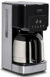 Kafijas automāts Caso Coffee Taste & Style Thermo