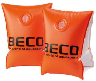 Beco Armbands 9706 15kg