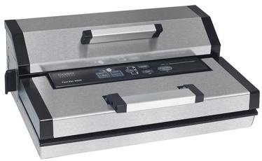 Vakuuma iepakošanas ierīce Caso FastVac 3000