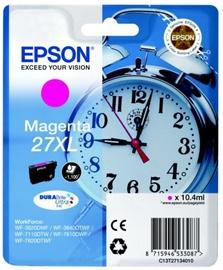 Epson DURA Brite Ultra Ink Cartridge 10.4ml Magenta