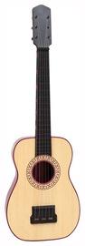 Гитара Bontempi Spanish Guitar 206092
