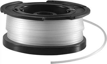 Black & Decker A6481 Spool + Line 10m