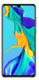 Huawei P30, 128 GB, DS