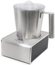 Piena putotājs Zyle ZY280MF