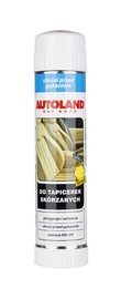 Autoland Leather Upholstery Foam 0.4l