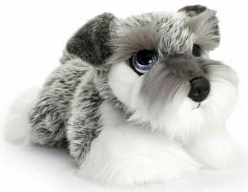 Mīkstā rotaļlieta Keel Toys Dog, 37 cm