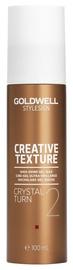 Goldwell Style Sign Creative Texture Crystal Turn Gel-Wax 100ml