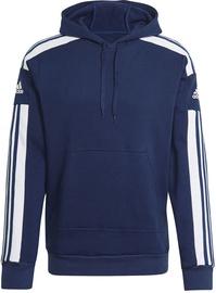 Džemperi Adidas Squadra 21 Sweat Hoodie GT6636 Navy M