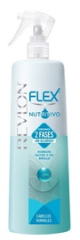 Revlon Flex 2 Fases Nourishing Conditioner 400ml