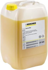 Karcher CP 945 Thermo Wax 20l