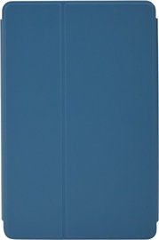 Futrālis Case Logic Snapview Case for Galaxy Tab A7 Midnight 3204677