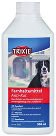 Trixie 2551 Anti-Kot Repellent 500ml