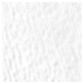 GRIESTI CASOROC 8x600x600