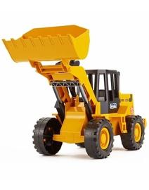 Rotaļlieta traktors BRUDER 02425
