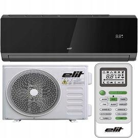 Gaisa kondicionieris Elit INV-12RB WiFi