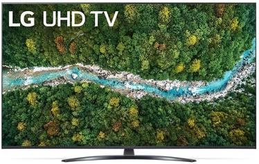 Телевизор LG 50UP78003LB, 50 ″
