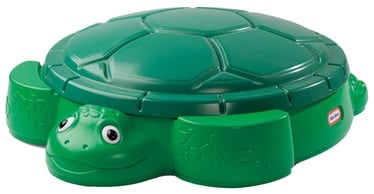 MGA Little Tikes Turtle Sandbox