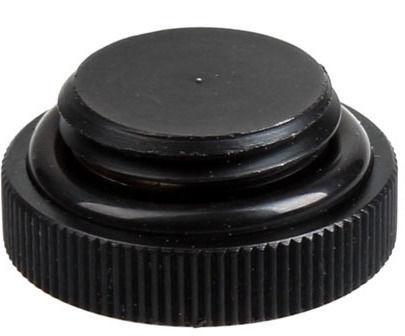 EK Water Blocks EK-CSQ Plug G1/4 Black
