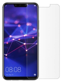 BlueStar Extra Shock Screen Protector For Huawei Mate 20 Lite