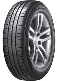 Летняя шина Hankook Kinergy Eco-2 K435 185 65 R15 88T